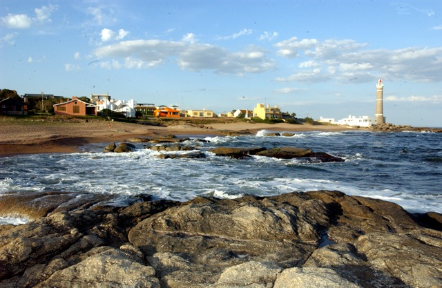 Uruguay Retirement, Investing in Uruguay, best houses uruguay. All you need to buy real estate in Uruguay is a valid passport. Someone asked me once if it is a good idea to buy a motorbike in Uruguay