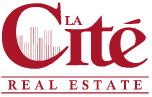 Somos miembros de la Asociación de Inmobiliarias de Punta del Este, podemos realizar tasaciones oficiales de propiedades y luego presentarlas ante algún juzgado o ente oficial. También podemos tasar cualquier propiedad para venta o alquiler y lo asesoraremos en cuanto al precio al cuál se ofrecerá su propiedad